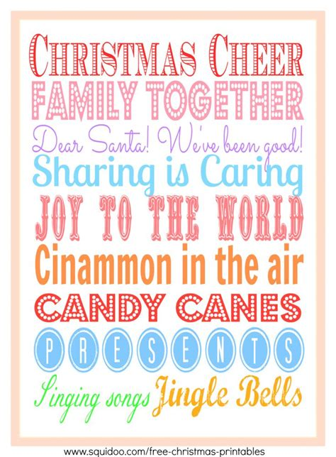 36 best scrapbook page titles images on pinterest