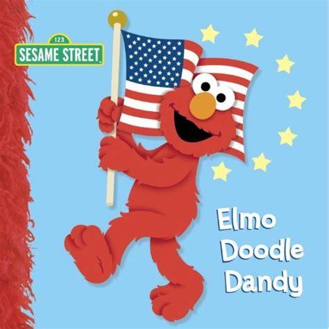 doodle wikia elmo doodle dandy muppet wiki fandom powered by wikia