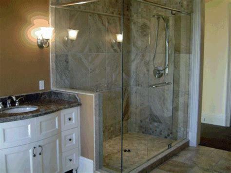 cristallo per doccia box doccia cabina doccia in cristallo antigoccia