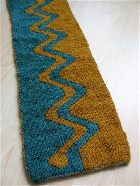 free knitting pattern scarf double knit free pattern instructions are in finnish but if you know