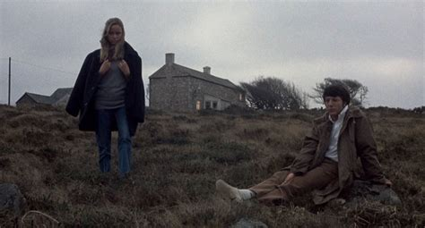 straw dogs 1971 straw dogs folk horror and sleepless nights for the censor bfi