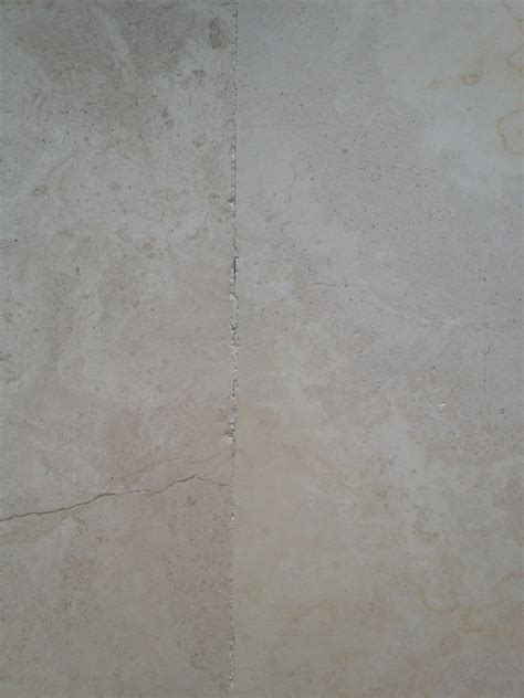 can you grout vinyl tile tile without grout tile design ideas