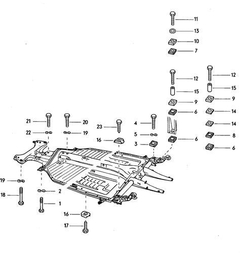 vw beetle body parts beetle body parts images