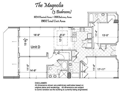 sle floor plans with dimensions sle floor plans with dimensions triple wide mobile