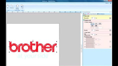 tutorial pe design next pe design next tutorial chapter 3 10 manual punch for