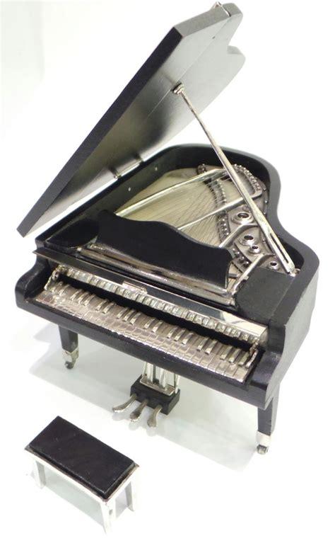 Sgabello Pianoforte by Oltre 25 Fantastiche Idee Su Sgabello Pianoforte Su