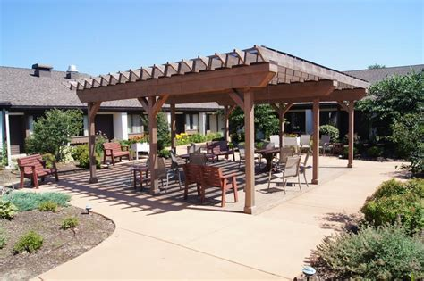 Patio Outside by Patio Inspiring Outside Patio Outdoor Patios Ideas On