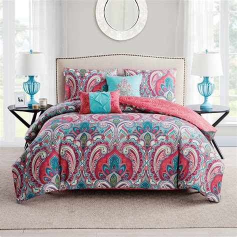 bench duvet cover bench duvet cover bench duvet cover 28 images park bench