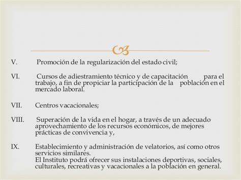 prestaciones sociales gerenciecom guarder 237 as y prestaciones sociales