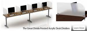Office Desk Privacy Panel Testing Privacy Shields Dividers Classroom Testing Divider Screens