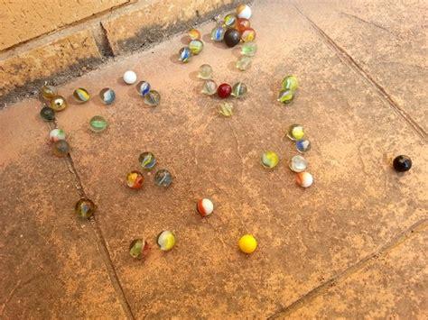 imagenes niños jugando a las canicas los 5 mejores juegos con canicas para ni 241 os peque 241 os
