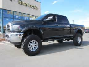 2011 Dodge 2500 Diesel For Sale Vehicles Classifieds Search Engine Search Vehicles