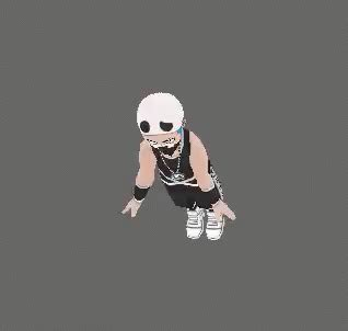 Team Tenor team skull gifs tenor