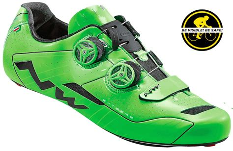 northwave road bike shoes northwave road cycling shoes 2016 bike shoes