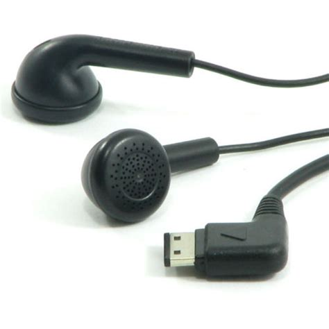 headphones for samsung mobile 1 3m black headphones for samsung mobile cell