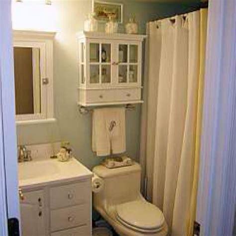 pinterest bathroom remodel small bathroom remodel bathroom remodel pinterest