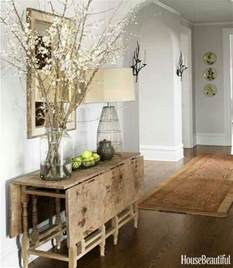 rustic entryway enchanting farmhouse entryway decorations for your inspiration hative