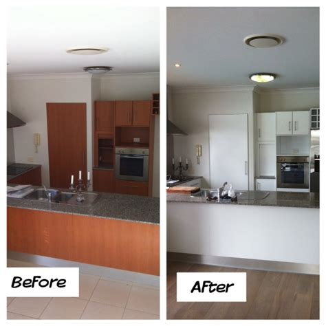 Home Design Trends To Avoid by Kitchen Renovations Gold Coast How To Avoid Costly