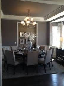 best 20 gray dining tables ideas on grey