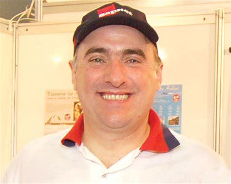 2010 Da 9932 Rubiah consolidadoras paulo martins deixa equipe da gapnet porto alegre not 237 cia turismo