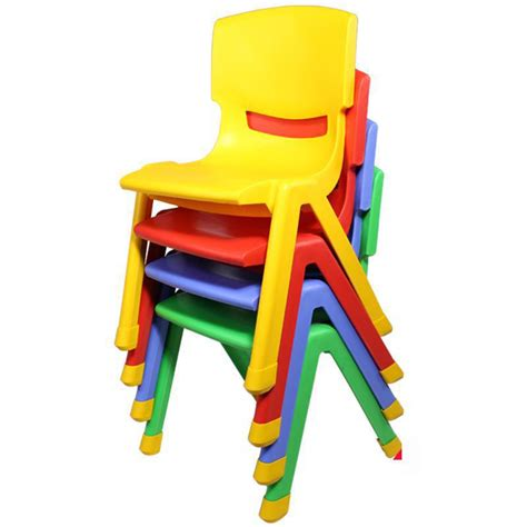 Toddler Plastic Chairs by Furniture Astonishing Plastic Toddler Chairs