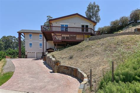Houses For Sale Pacifica by Pacifica California Real Estate Sue Vaterlaus Real