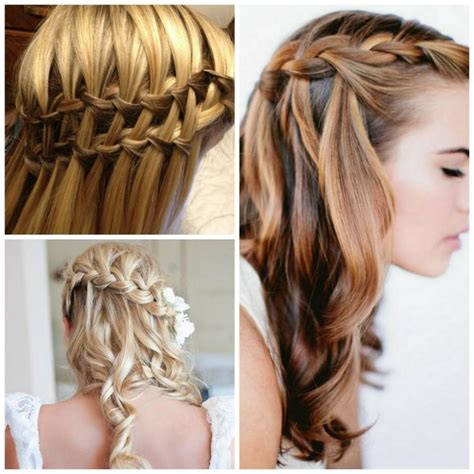 fashion icon plaited hair 36 best images about best plait and braid hairstyles on