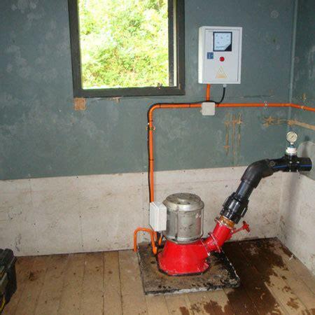 pico turgo turbine below 5kw professional micro hydro