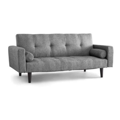 sears sofa sleepers klik klak sleeper 174 emily sofa bed sears sears canada