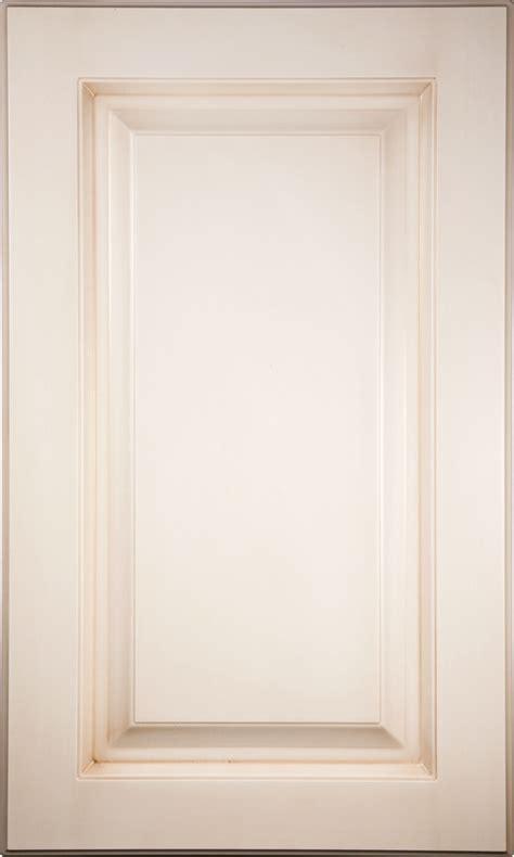 kitchen cabinet door styles barrie canadiana kitchens