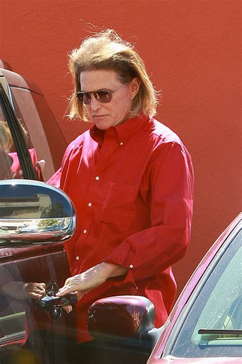 bruce jenner long hair is bruce jenner s new relationship a fraud reality tea