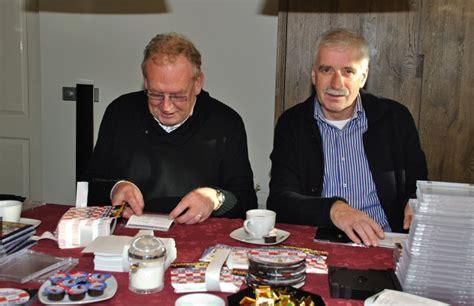 Diverse onderwerpen Drunen deel 1 2012 Willem De Rooij