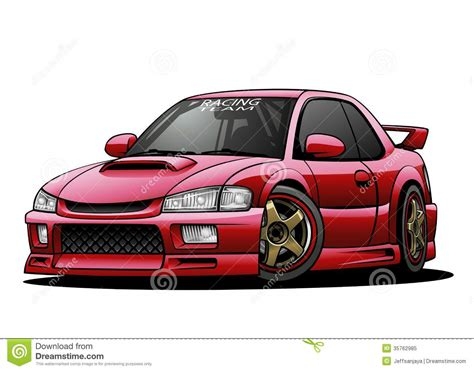honda jdm rc cars 100 jdm cars form or function which one is better