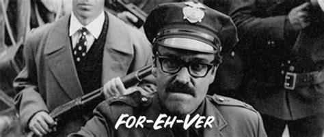 Forever Meme - sandlot squints tumblr