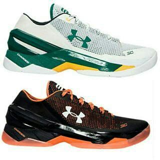 basketball shoes san francisco 173 best images about steph curry basketball shoes on