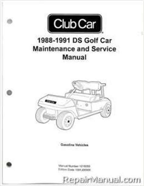 car repair manuals online free 1994 ford club wagon transmission control honda gx630 engine diagram get free image about wiring diagram