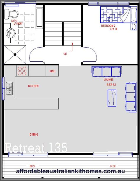 bunk house plans bunk house plans 171 home plans home design