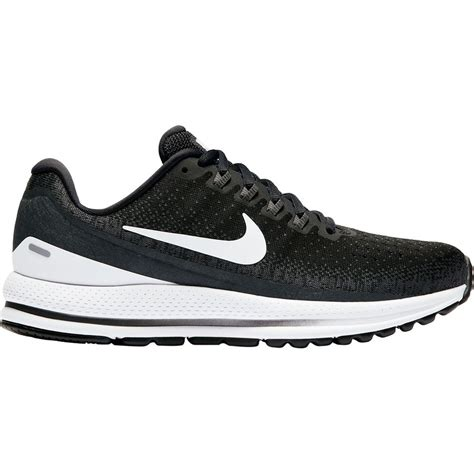 cheap nike athletic shoes cheap nike lunar running shoes womens 8 5 size national