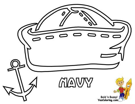 coloring pages book for kids boys fearless army coloring toy soldiers army free navy