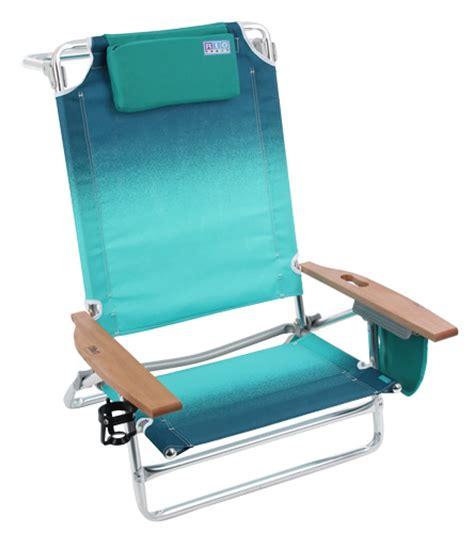 big kahuna chair brands big kahuna chair at swimoutlet free shipping