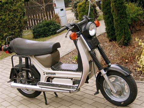 Motorrad Verkleidung Selber Herstellen by Motorroller 4takt 125ccm Zuverl 228 Ssig Seite 8