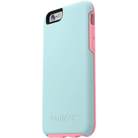 otterbox iphone 6 6s symmetry series boardwalk a4c