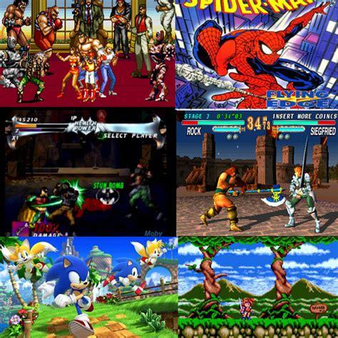 sega games full version free download sega games free download full version for pc games world