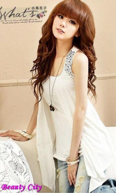 Imagenes Coreanas Sin Ropa | 1336249883 369820115 1 fotos de ropa importada ropa