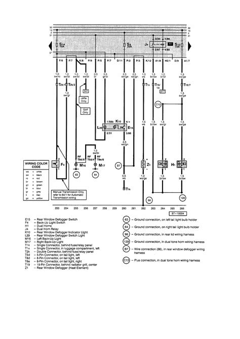 repair guides  gas engine obd ii engine code aaa   gas engine obd ii