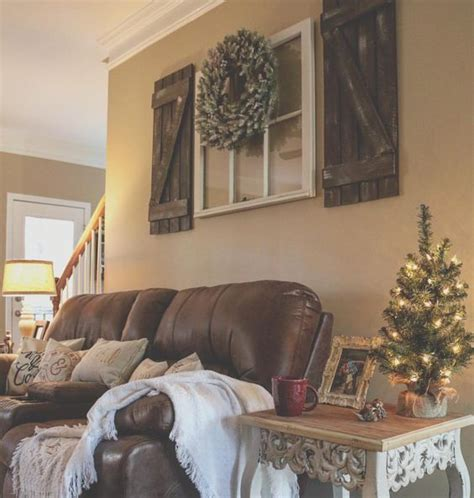 farmhouse wall decor above see this instagram photo by downdixieroad gallery wall