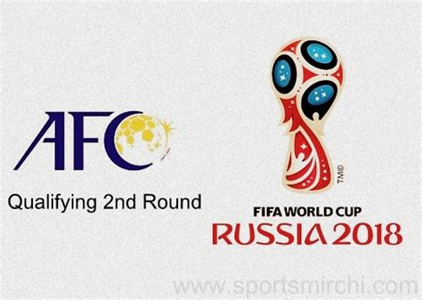 World Cup Qualification 2018 Calendar Search Results For Fixture Of 2015 World Cup Calendar 2015
