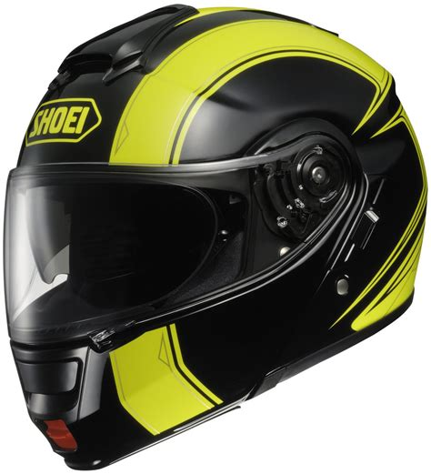 shoei helmets 752 99 shoei neotec borealis modular helmet 139409