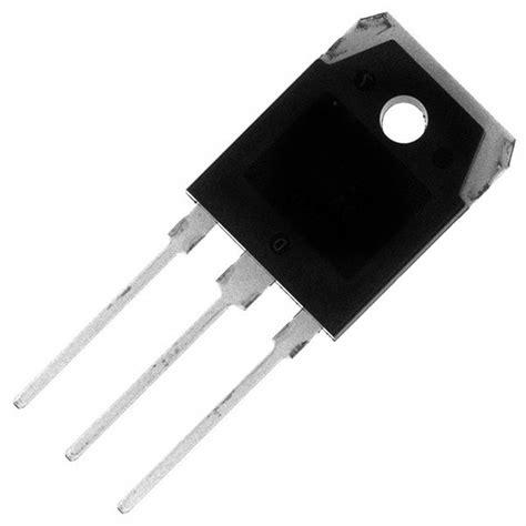 transistor d1047 precio 2sd1047 d1047 to3p st microelectronics retrolis