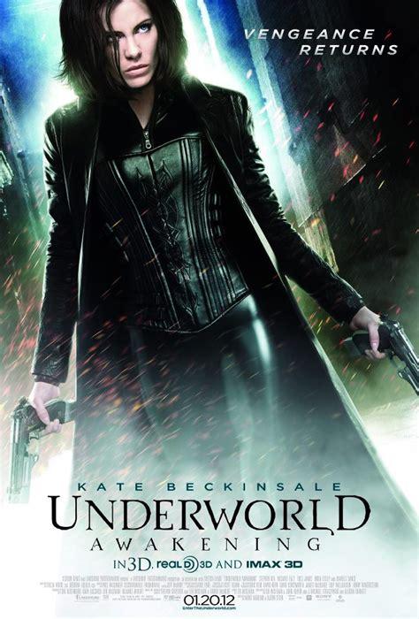 download film underworld next generation the fifth underworld film looks to the next generation